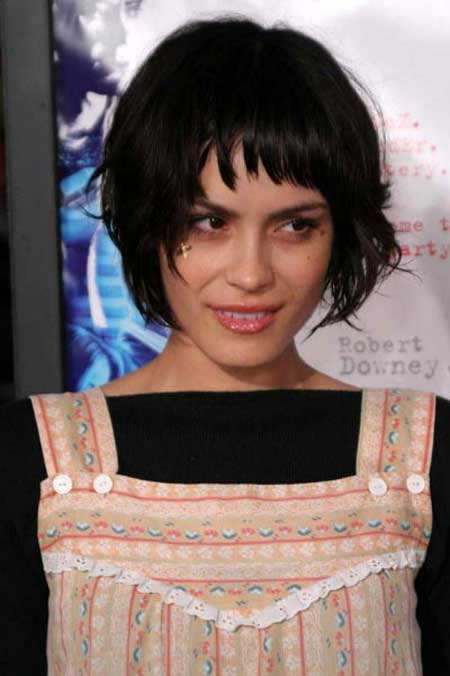 Cute Short Hair Cuts_20