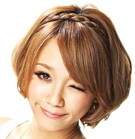 Cute Short Hair Cuts_21
