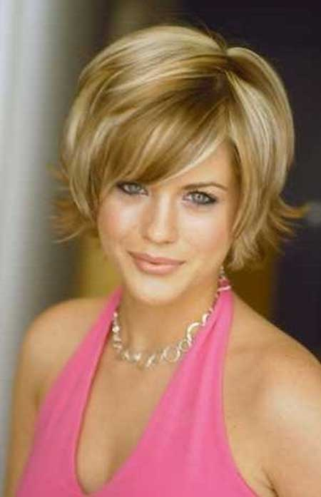 Cute Short Hair Cuts_24