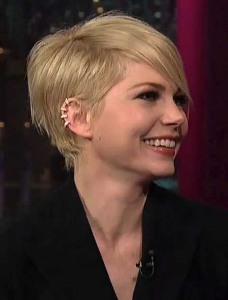 Cute Short Hair Cuts_25