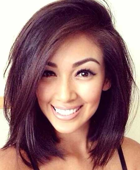 Cute Ways To Style Short Hair
