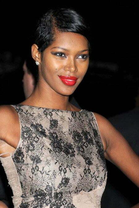 Prime Easy Short Hairstyles For Black Women Short Hairstyles 2016 Short Hairstyles For Black Women Fulllsitofus