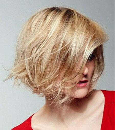 Girl with Short Blonde Hair_8