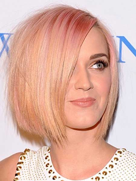 Hair Color for Short Hair 2014_20