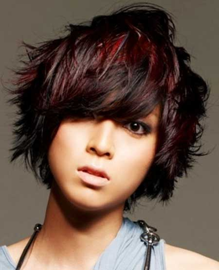 hair color for short hair 2014 short hairstyles 2017 2018 most popular short hairstyles. Black Bedroom Furniture Sets. Home Design Ideas