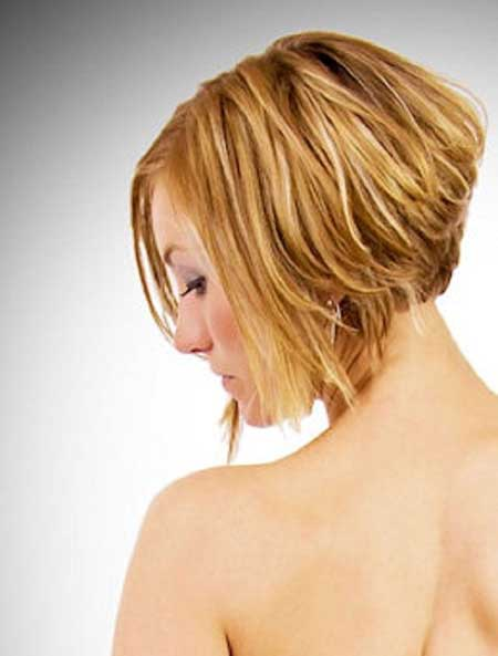 Inverted Bob Haircuts_16