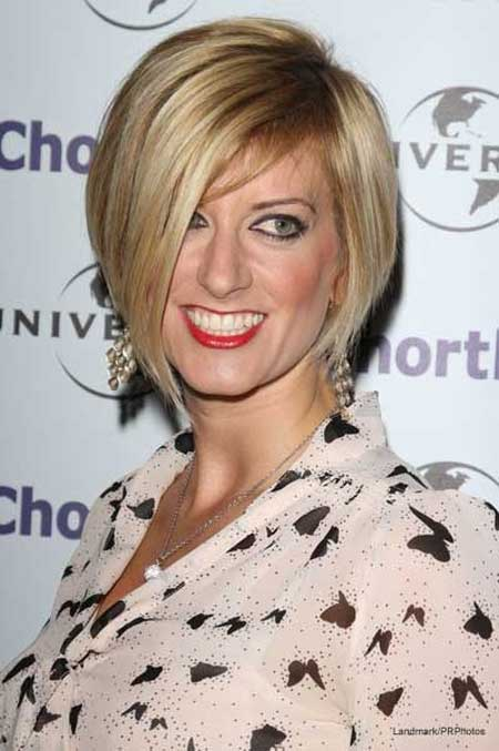 Inverted Bob Haircuts_7