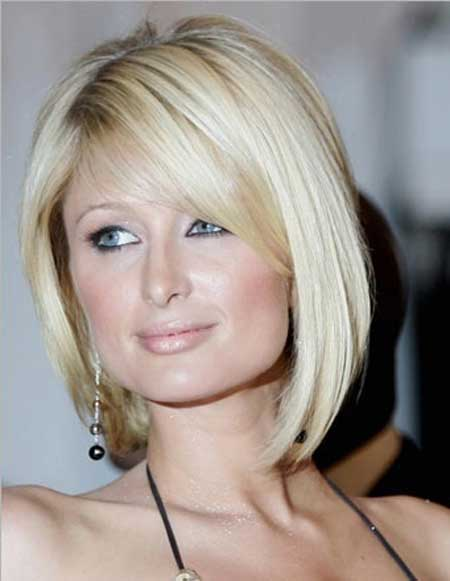 Inverted Bob Haircuts_8