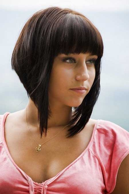 Inverted Bob Haircuts_9