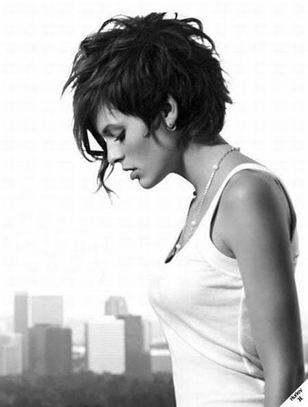 New Womens Hairstyles For 2014