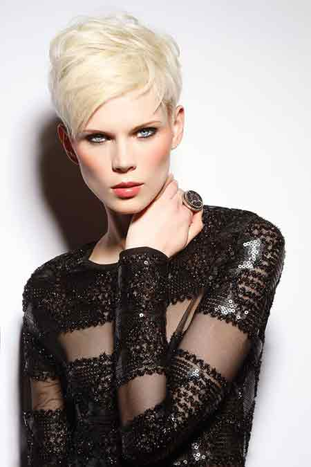 New Short Blonde Hairstyles_16
