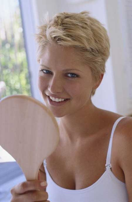New Short Blonde Hairstyles_24