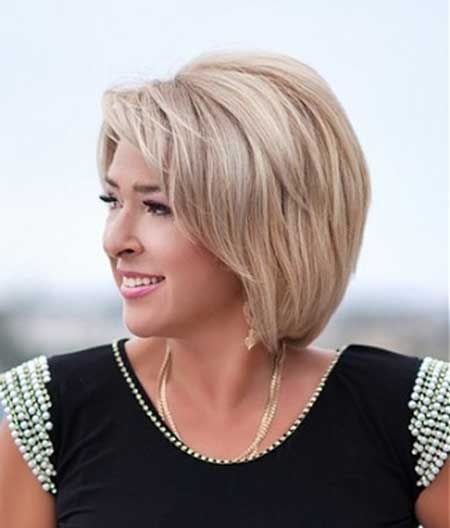 New Short Blonde Hairstyles_29