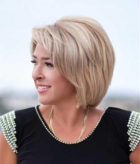 Swell Cool Short Blonde Hairstyles Short Hairstyles For Black Women Fulllsitofus
