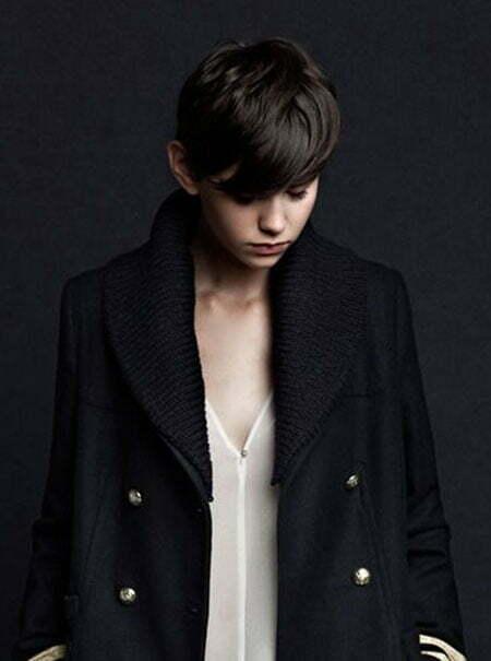 New Trendy Short Hairstyles_4