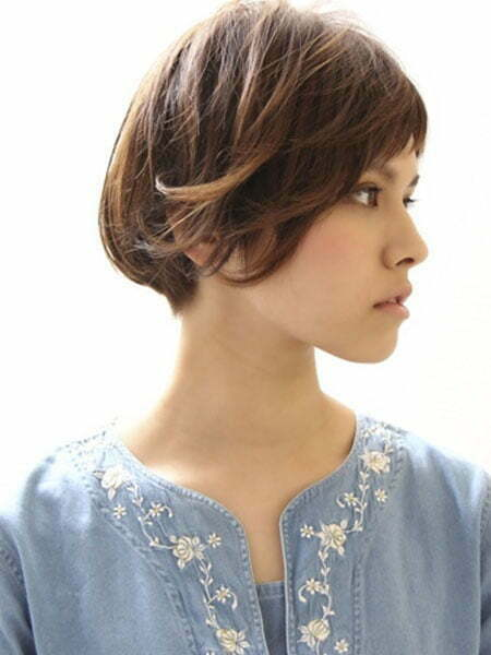 New Trendy Short Hairstyles_5