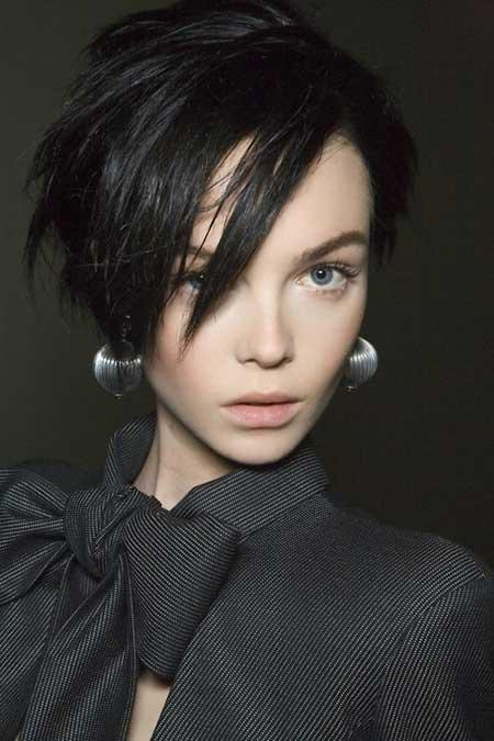 New Trendy Short Hairstyles_6