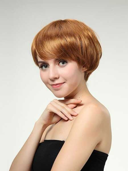 New bob hairstyles 2014_12