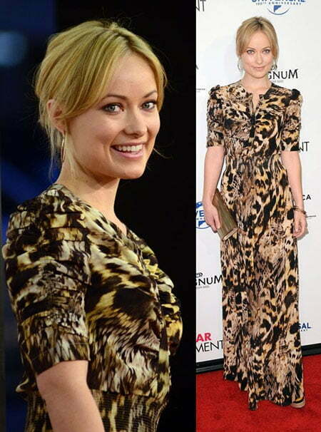 Pictures Of Cute Short Hairstyles_17