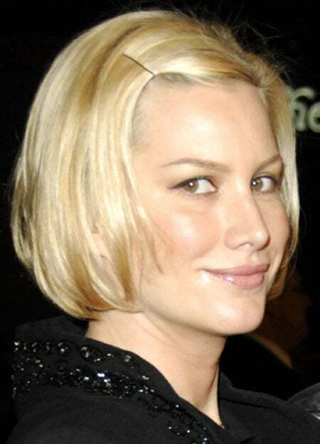 Pictures Of Cute Short Hairstyles_19