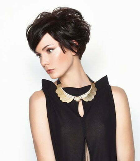 Pictures Of Cute Short Hairstyles_2