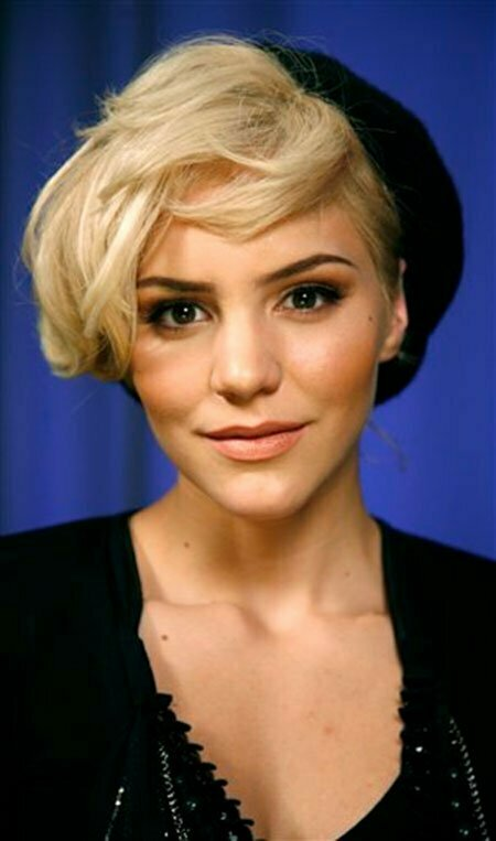 Pictures Of Cute Short Hairstyles_5