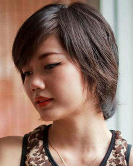 Pictures Of Cute Short Hairstyles_6