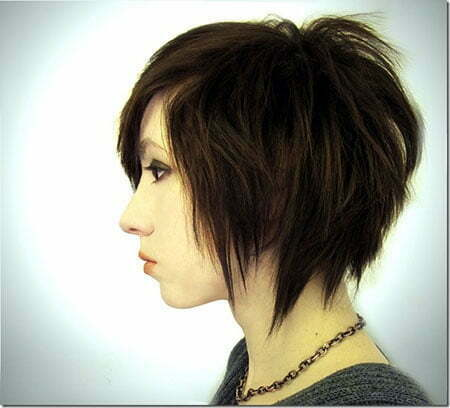 Pictures Of Cute Short Hairstyles_7