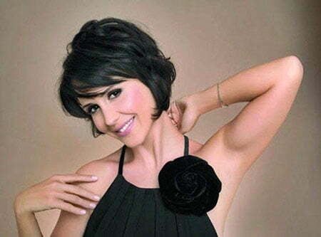 Pictures Of Cute Short Hairstyles_9