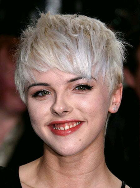 Pictures Of Pixie Cuts_10