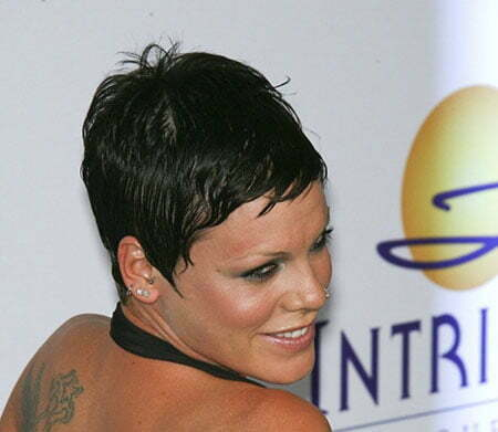 Pictures Of Pixie Cuts_17