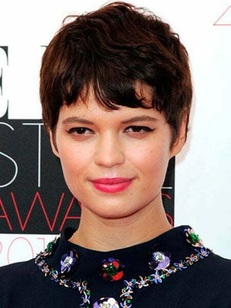 Pictures Of Short Pixie Haircuts_10