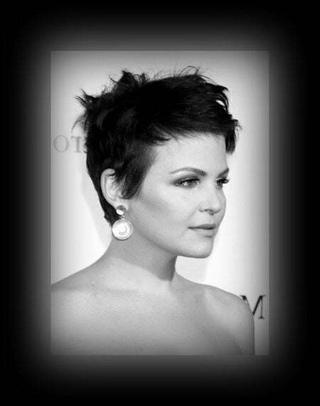 Pictures Of Short Pixie Haircuts_15