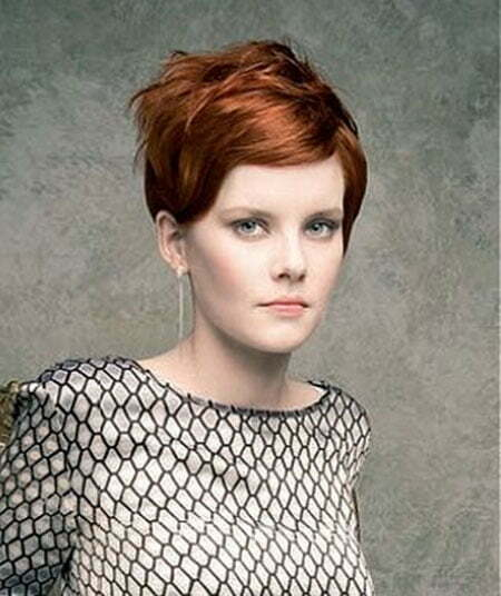 Pictures Of Short Pixie Haircuts_18