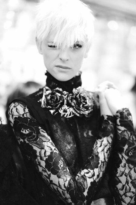 Pictures Of Short Pixie Haircuts_9