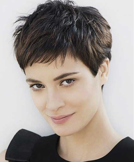25 Pixie Cuts 2013 2014 Short Hairstyles 2017 2018 Most
