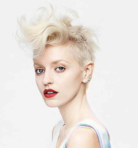 Pixie Haircut Images_10