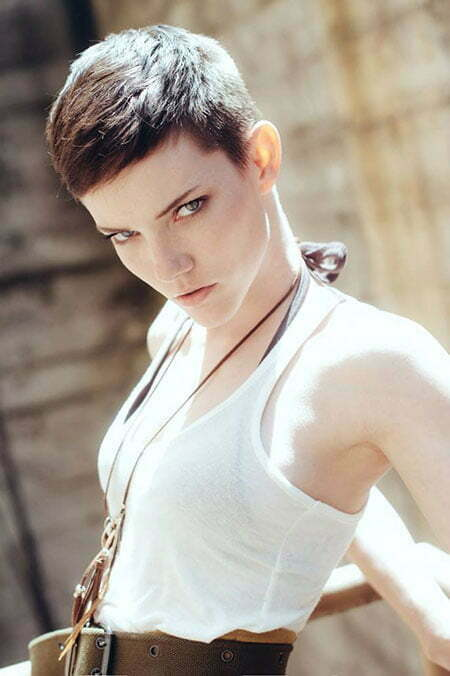 Pixie Haircut Images_11