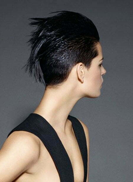 Pixie Haircut Images_18