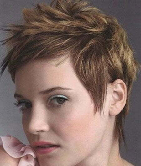 Pixie Haircut Images_5