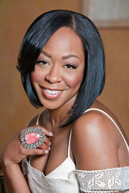 Admirable Black Women With Short Hair Short Hairstyles 2016 2017 Most Short Hairstyles For Black Women Fulllsitofus