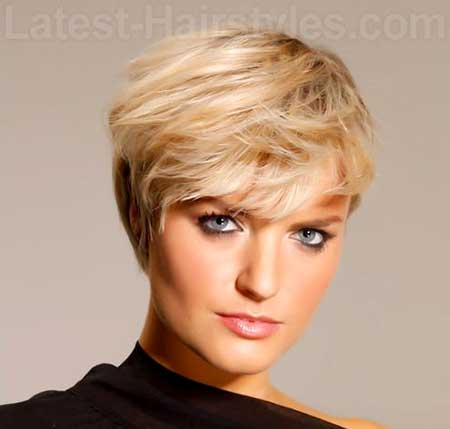 Short-Blonde-Haircuts-for-2014-2015_7