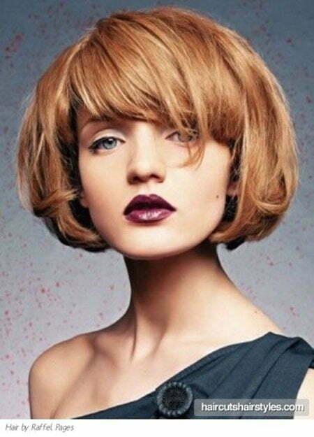 Pleasing Short Bob Haircuts 2014 Short Hairstyles 2016 2017 Most Hairstyles For Men Maxibearus