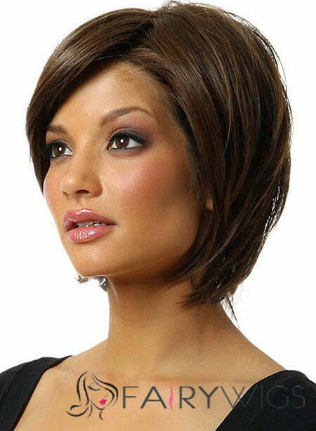 Cool Short Bob Haircuts 2014 Short Hairstyles 2016 2017 Most Hairstyles For Women Draintrainus