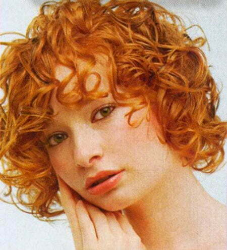 Short Curly Hair Ideas_3