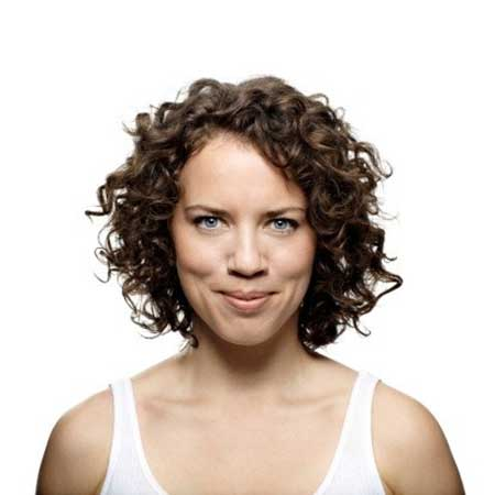 Short Curly Hair Ideas_9
