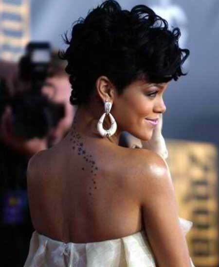 Short Curly Hairstyles for 2014_3