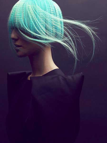 Short Hair Color Ideas_1