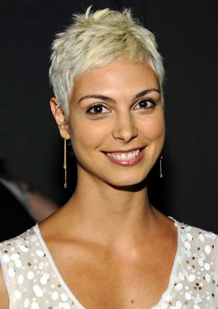 Short Hair Color Ideas_13