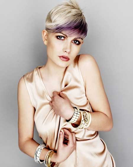 Short Hair Color Ideas_20